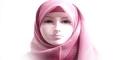 الحجاب جمال وصفاء وإتزان