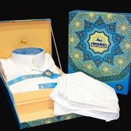ثوب الفخامة  :: ثوب الفخامة من ابو الفداء