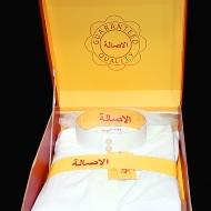 ثوب الأصالة :: ثوب الأصالة من ابو الفداء