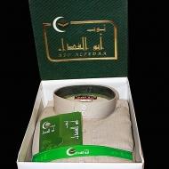 ثوب أبو الفداء :: ثوب أبو الفداء أحد منتجات ابو الفداء