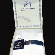 ثوب إكاف السعودي  :: أبو الفداء الوكيل الوحيد بجمهورية مصر العربية لثوب إكاف السعودي
