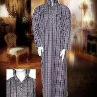 الثوب المغربي الشتوي :: يقدم أبو الفداء أجمل تشكيله من الثوب المغربي الشتوي
